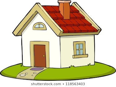 Room for Rent Rs 6000 per month