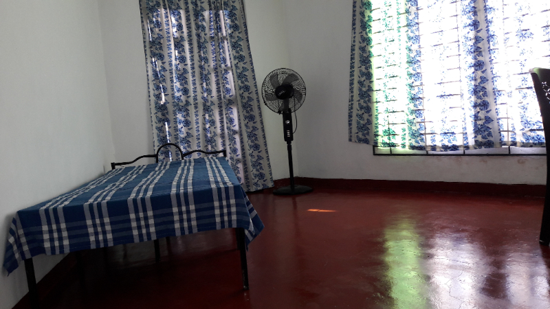 Rooms For Rent in Rajagiriya -  Gents Only