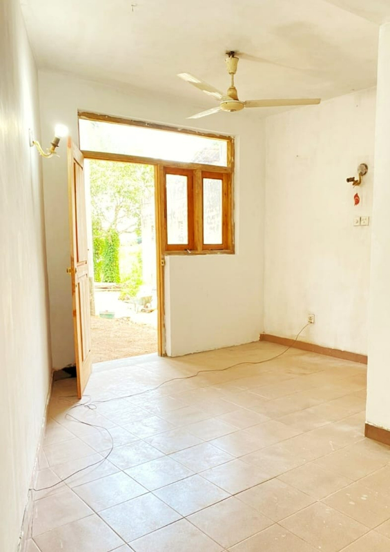 House for Rent in Malabe Kahantota Road