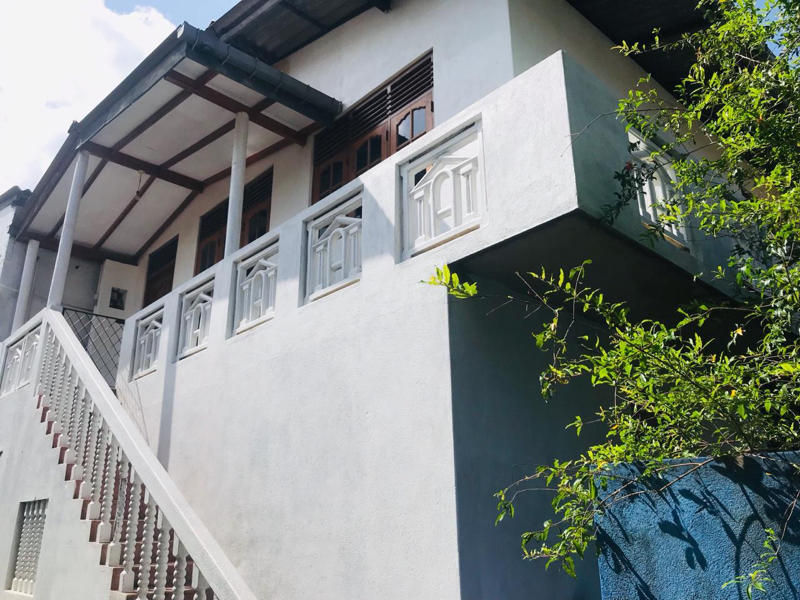 House for rent Panadura