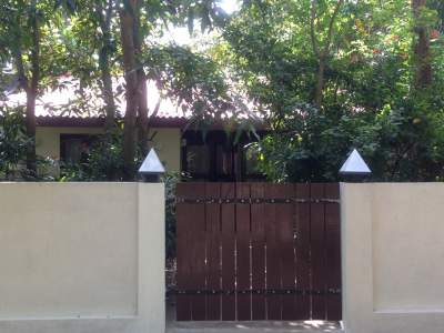 Office space avilable for rent