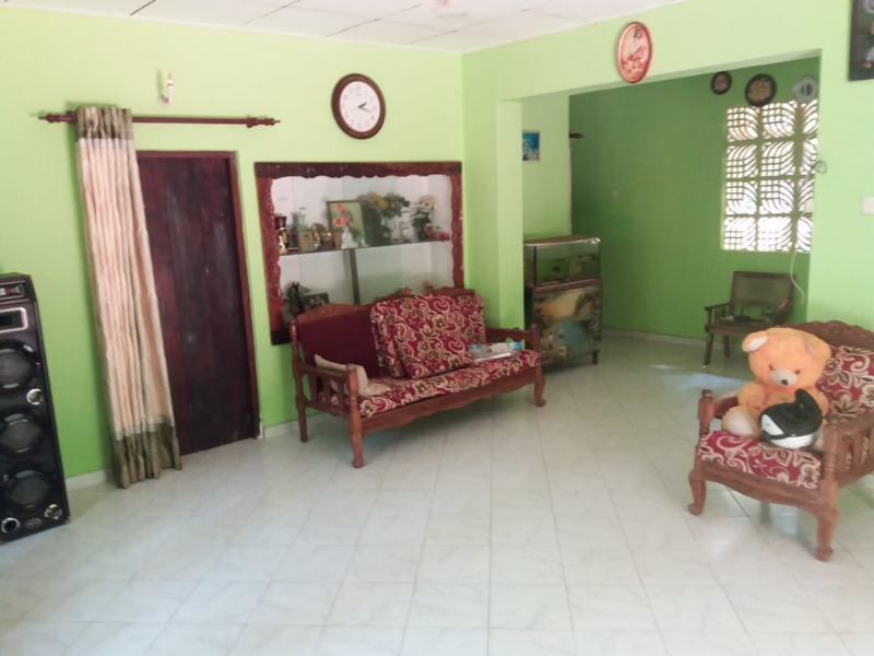 House For Rent In Habaraduwa, Galle