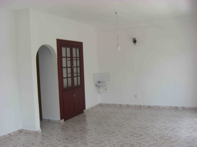 House for Lease at heart of Panadura town