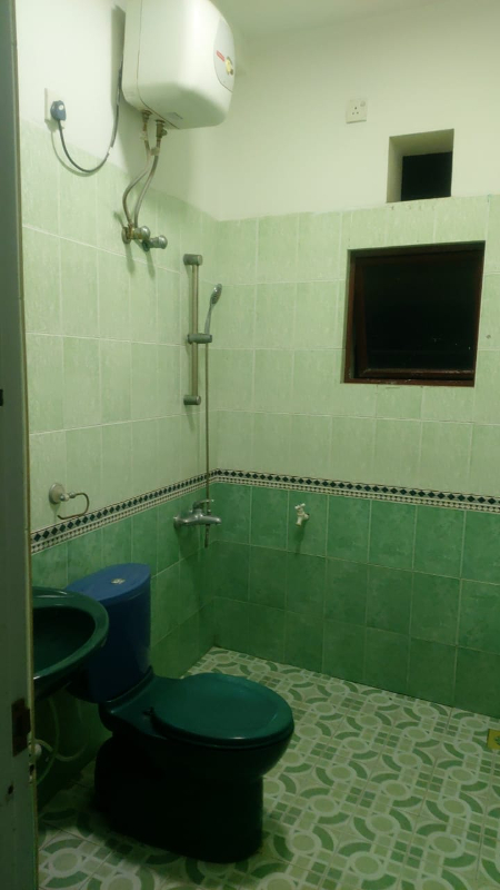 Room For Rent ( For Working Ladies/ Studying Girls)