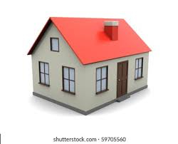 House for rent (3 Bedrooms)