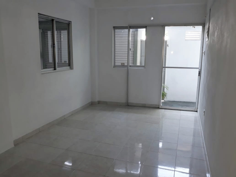 House for rent in Kohuwala