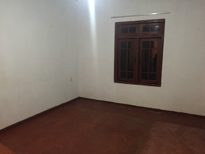 House for Rent - Kandy