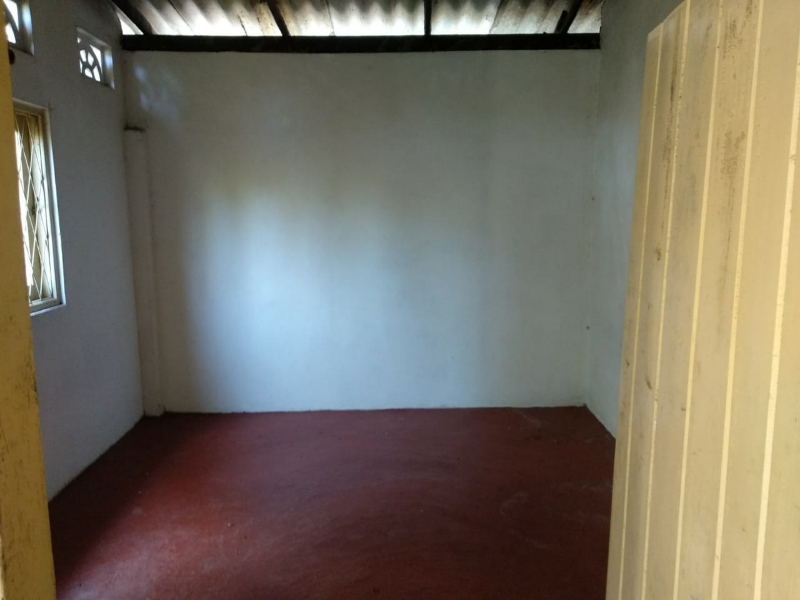 Annex for Rent in Kandana- near Hapugoda Church