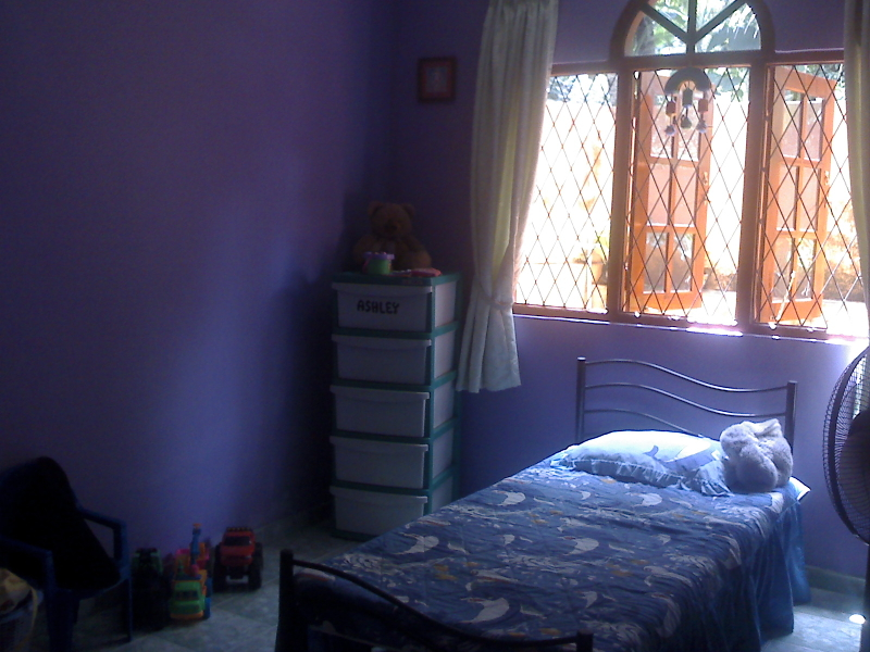 3 Bedroom House for Rent - Makandana Kesbewa