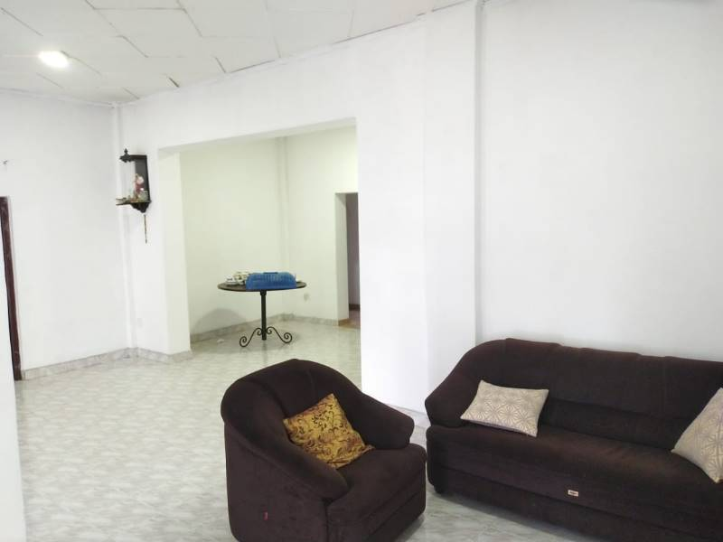 House for rent closer toYakkala Lyceum