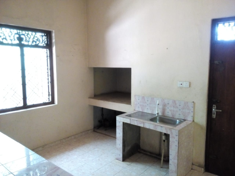 Downstair House for rent in Homagama